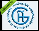 HISPAGEN, Asociación de Genealogía Hispana