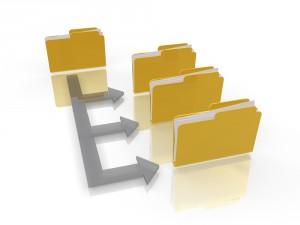 file-folders-300x225