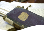 Archivos parroquiales